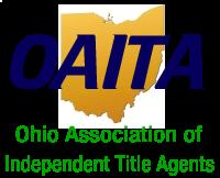 Proud member of the OAITA