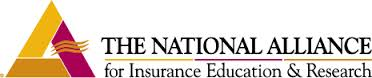 The National Alliance of Insurance Education & Research