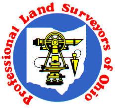 Professional Land Surveyors of Ohio